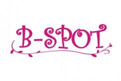 B-SPOT
