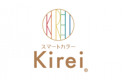スマートカラーKirei JR別府駅店