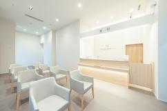 別府駅ゆのまち内科・胃と腸クリニック