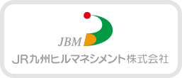 JRビルマネジメント株式会社