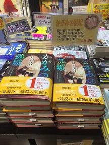 30.2.3金文堂おすすめ2月②.JPG