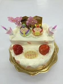 Bakery&Sweets.JPG