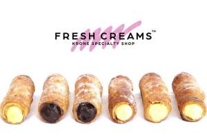 freshcreams_03-754x503