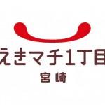 news-logo-754x502-754x502
